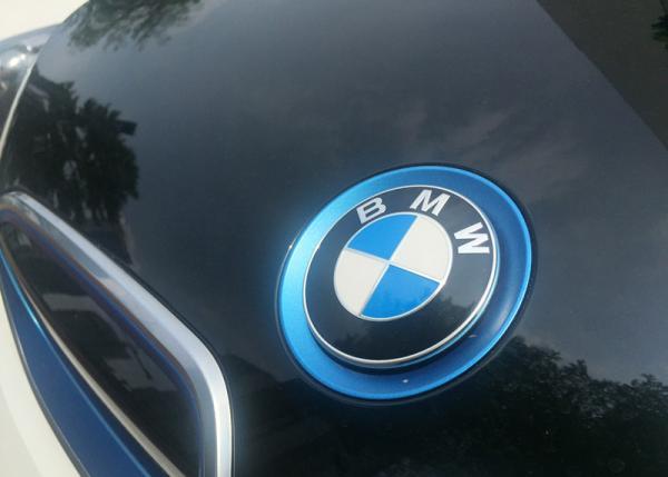足不出户 了解汽车产业的最新黑科技