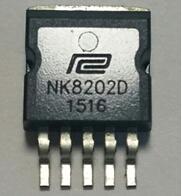 NK8202D.jpg