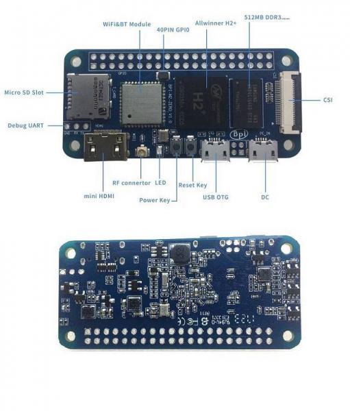 BPI-M2 zero interface.jpg