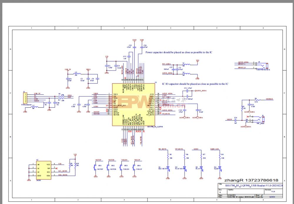 SSS1700設計電路圖.png