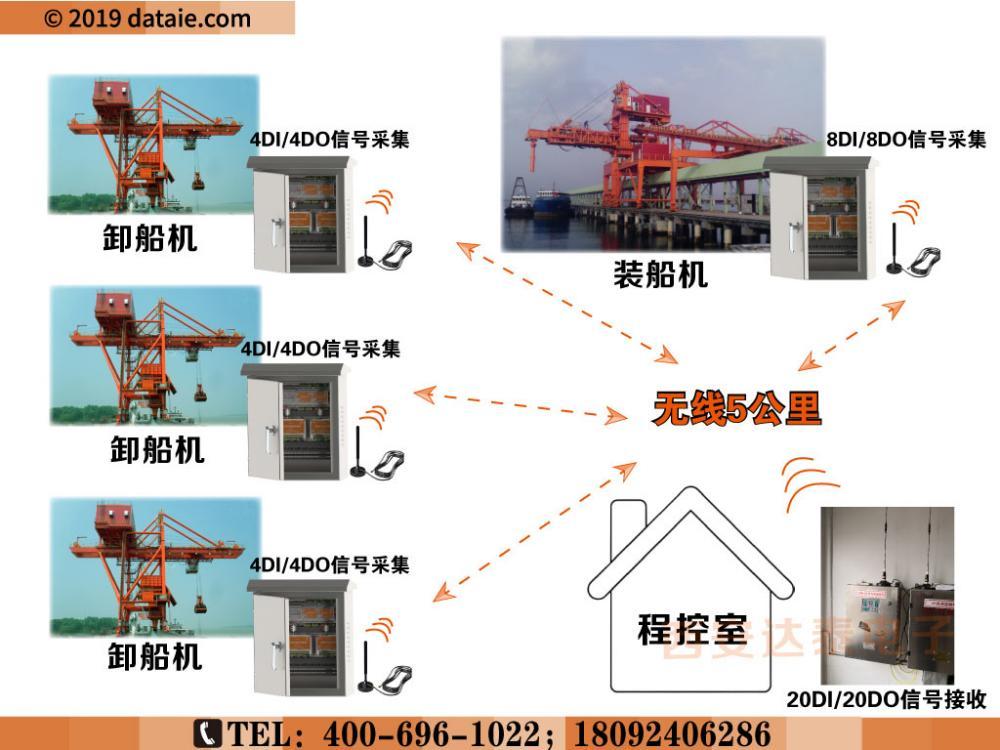 方案配图-2.jpg