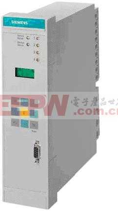 电流传感器在线路过载中的应用