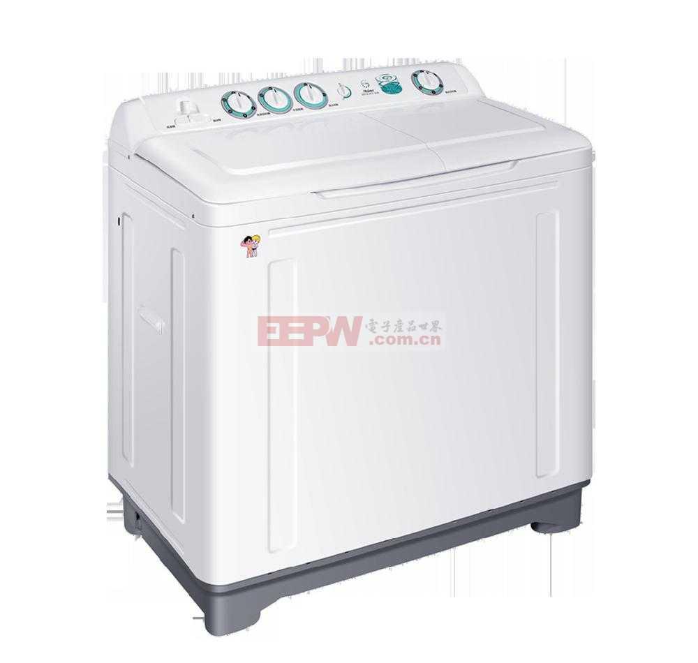 1、使用波轮式双桶洗衣机,一般用户洗衣时都是重复使用洗涤剂和水,用水桶、水盆接住甩干桶流出的水,再倒回洗衣桶里,以便节省洗涤剂和水。 2、在现有波轮式双桶洗衣机结构基本不变的情况下,只增加不多的部件,就可以使甩干桶流出的水自动回流到洗涤桶里,减少洗衣者的劳动量。 3、洗衣桶内壁及能与洗涤物接触的零部件表面应光滑,正常使用时不应夹扯和?