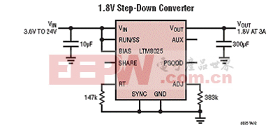 20120109_102102212_[32]_LinearDCDC_plan.png