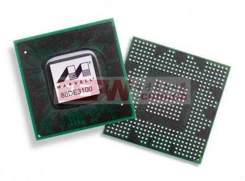 """智能电视""""芯""""变革,ARMADA 1500解决方案"""