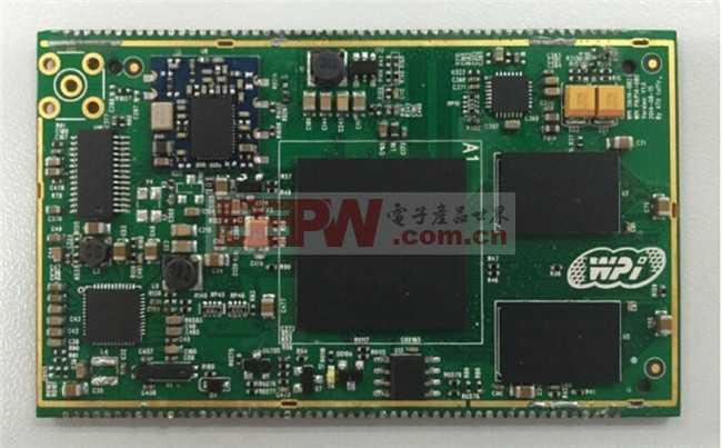 车载影音娱乐系统设计方案-汽车电子电路图-电子产品