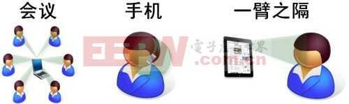 50b8c19a44e86-thumb.jpg
