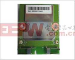 AR9374無線局域網解決方案