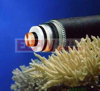 电子罗盘在水下激光发射台姿态控制解决方案