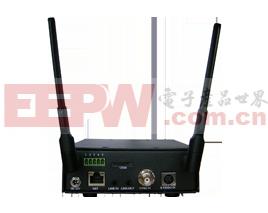 AUR3G7KEM 4G/LTE高清编码器
