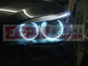 内置多种故障诊断功能的LED线性恒流驱动方案