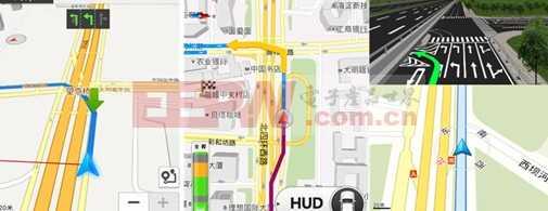 电子地图.jpg