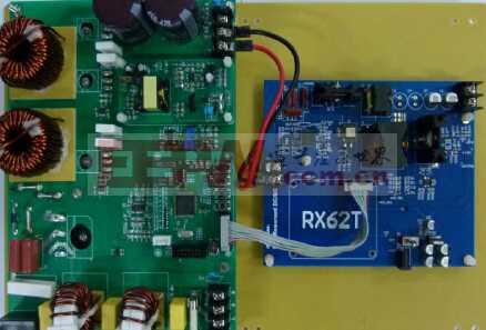 高效率数字电源解决方案