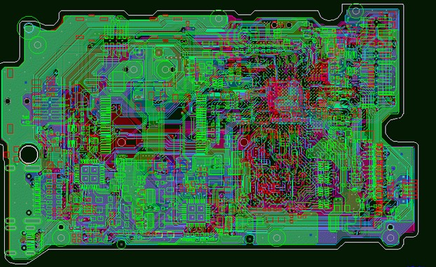 090326vv333zgp3bpwvpn5.jpg