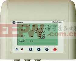 挂式/便携式温度记录仪
