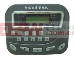 cMMB移动电视芯片SC6600V在手机电视的应用
