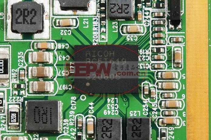 可穿戴设备电源管理芯片怎么选?功耗和体积说了算!