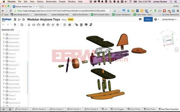 3D打印设计,你需要了解这些术语