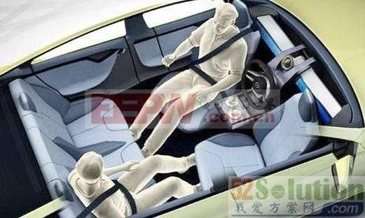 【对比】自动驾驶技术哪家强?谷歌特斯拉大比拼