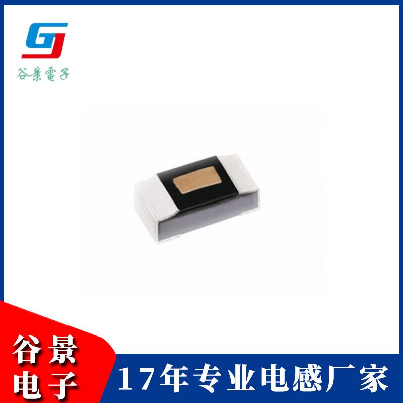 高频薄膜电感器.jpg