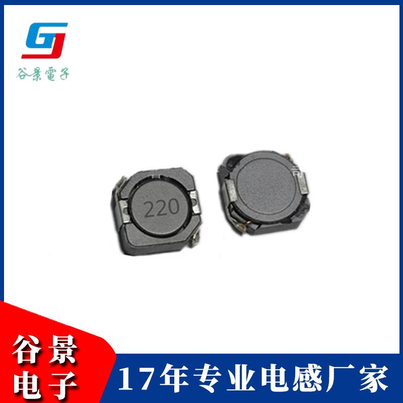屏蔽绕线电感GCDB Series.jpg