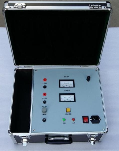 YCD-5040/1高压开关直流操作电源