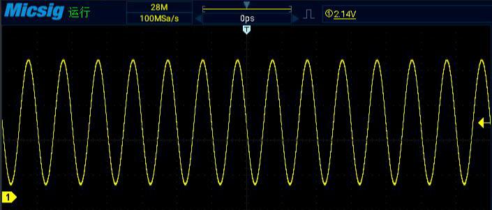 选购数字示波器时的重要建议