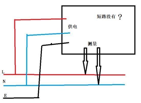 1隔离示波器与差分探头.jpg