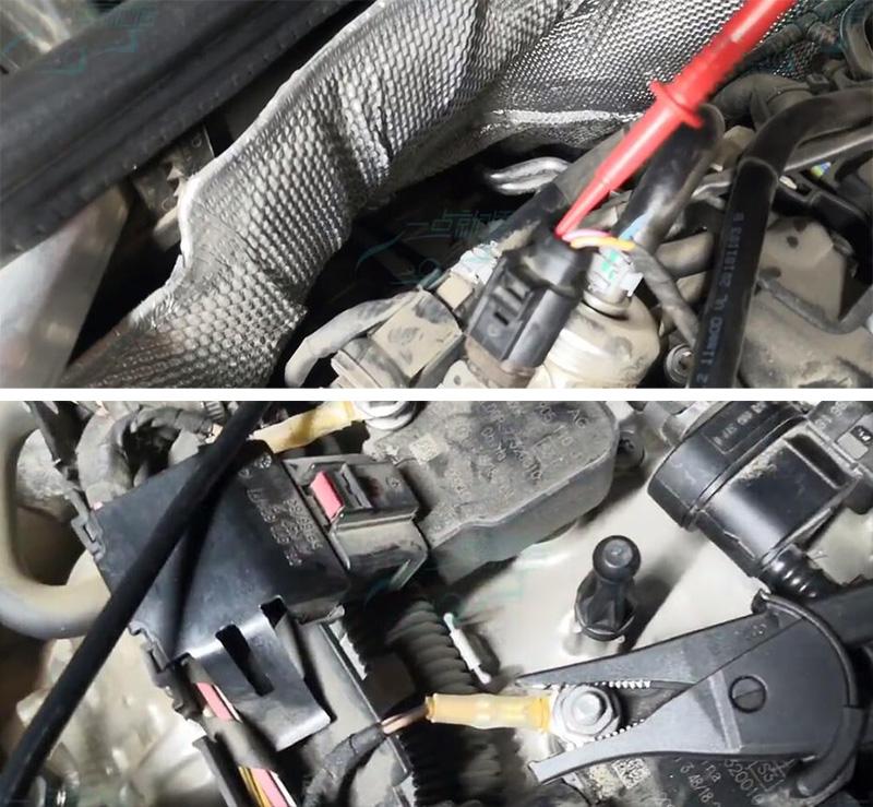 1汽修示波器测量汽车执行器流量控制阀信号.jpg