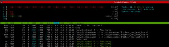 NXP iMX8M Plus 双网口性能测试_web1353.png
