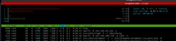 NXP iMX8M Plus 双网口性能测试_web1574.png
