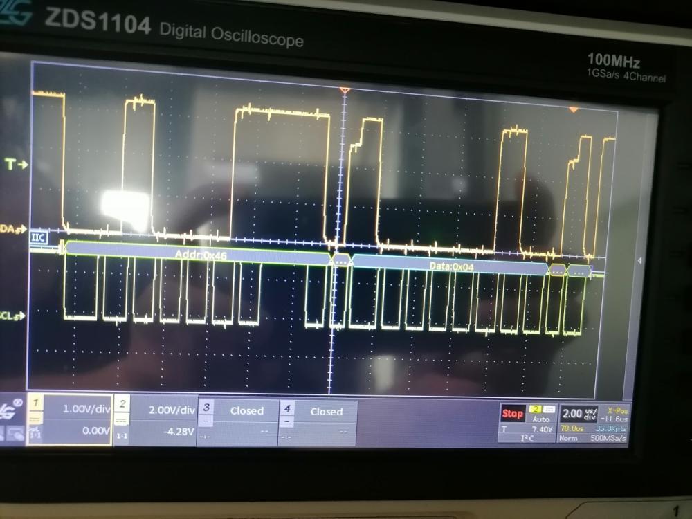 I2C测试波形.jpg