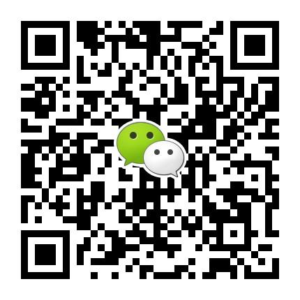 微信图片_20171115164645.jpg