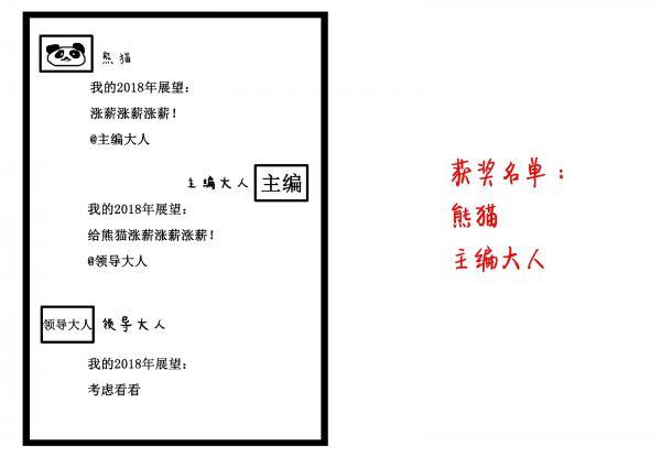 示例.jpg