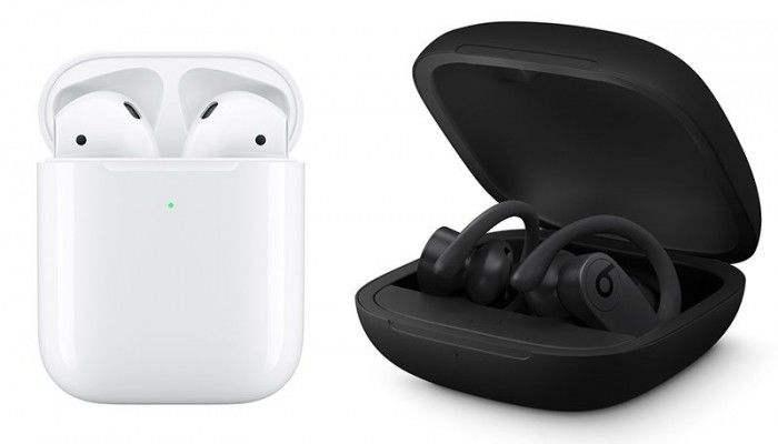 无线耳机该选哪个好