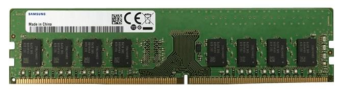 Samsung 32 GB UDIMM_575px.jpg
