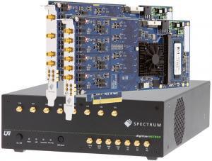 什么时候可以将数字化仪用作示波器,示波器数字化仪和非示波器数字化仪有什么区别?