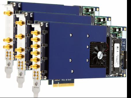 使用SBench 6为任意波形发生器创建,捕获和传输波形