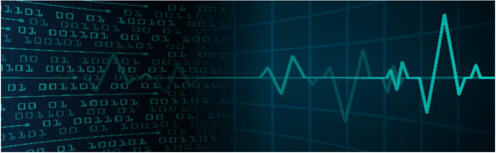 网络研讨会: 适用于工业和科研的先进脉冲检测技术