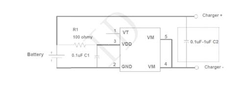 单节锂电保护P6455.jpg