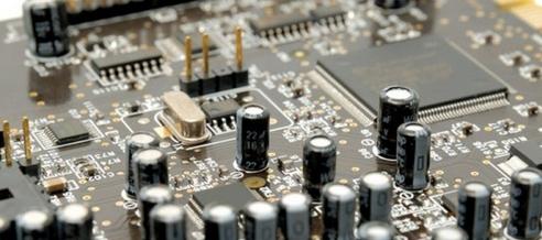 电子元器件损坏了,最直接的原因竟然是这个!