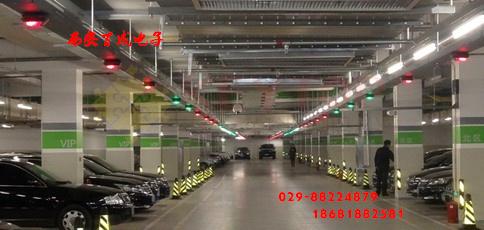 车辆智能出入管理系统02