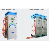 新能源畅享智能充电桩1