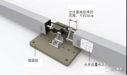 微信图片_20200213083143.jpg