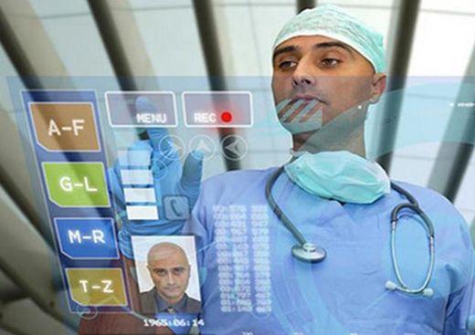 什么是智慧医疗,智慧医疗能做什么?