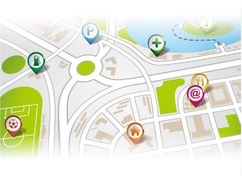 寻息电子:推动高精度室内定位服务于更多行业领域