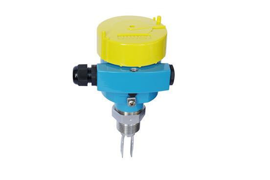 音叉液位开关PNP输出方式驱动电路设计的优越性