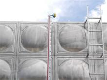 远传磁翻板液位计接线方式及注意事项