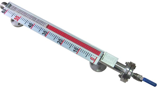磁翻板液位计价格的影响因素