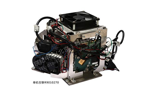 R7646525、R7647385、R7647365、 R7642005、R765287双节优惠促销
